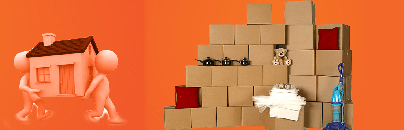 packers movers in arwal