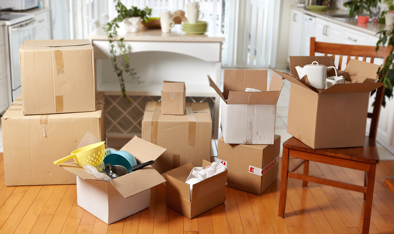 movers and packers in kishanganj