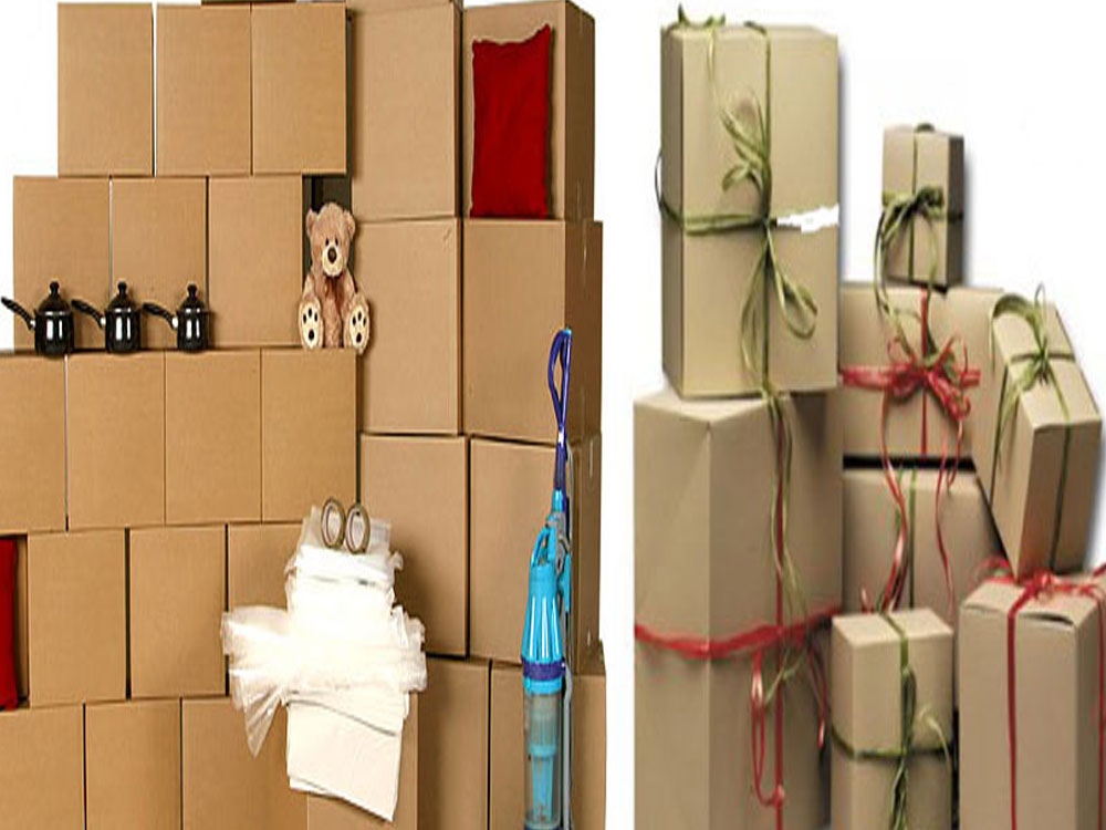 movers-and-packers-in-Muzaffarpur