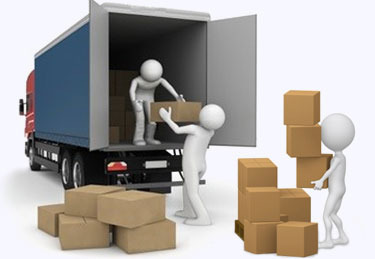 movers and packers in jamui