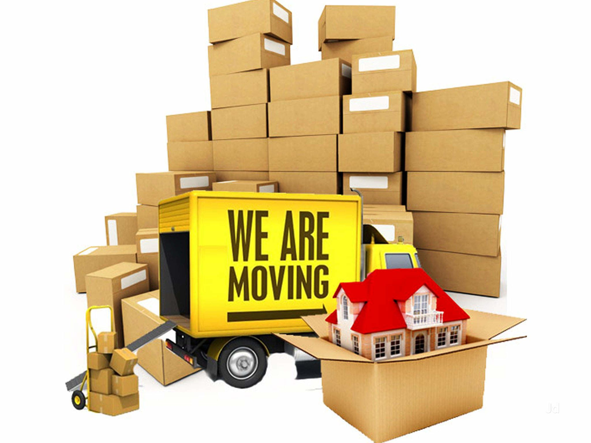 movers and packers in jehanabad