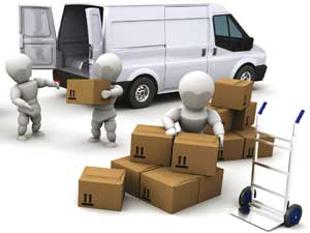 movers and packers in madhubani