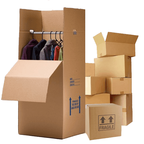 movers and packers in rohtas