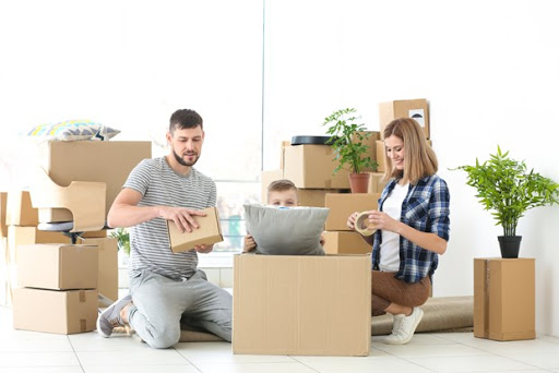 movers and packers in samastipur