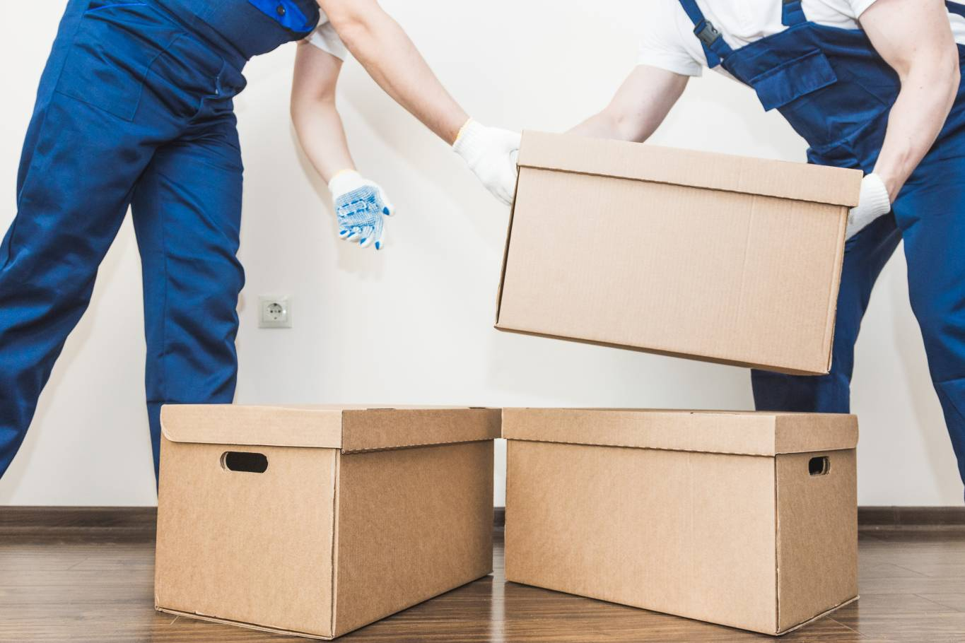 movers and packers in saran