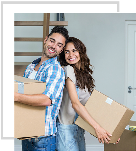 movers and packers in vaishali