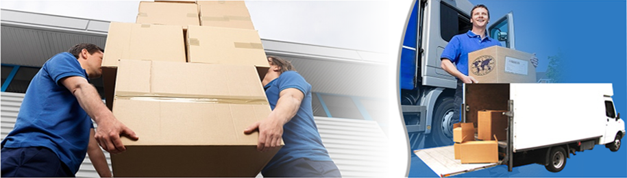 packers and movers in Sheikhpura