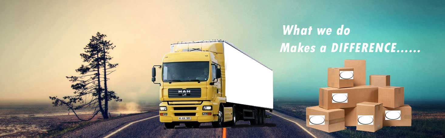 packers and movers in jamui