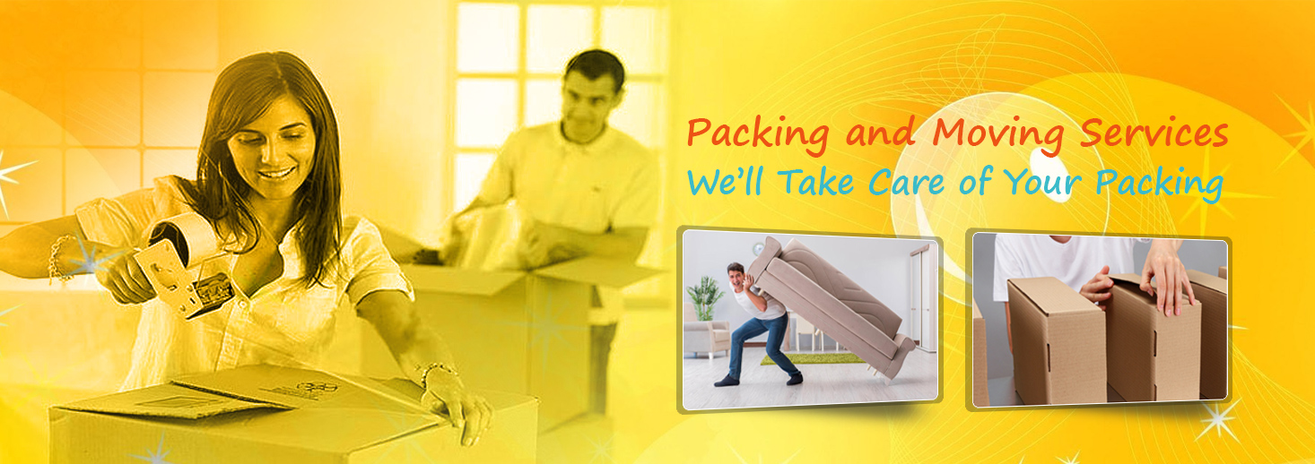 packers and movers in purnea