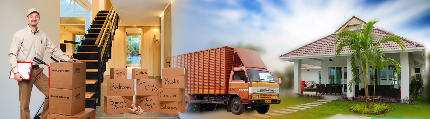 packers and movers in rohtas