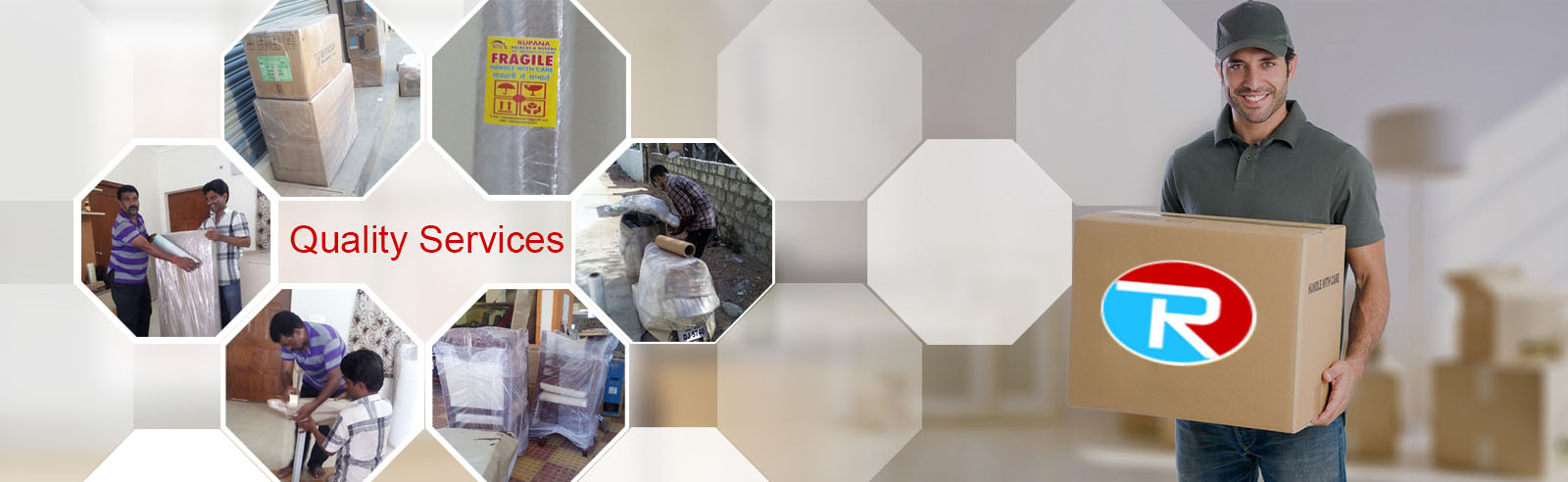 packers and movers in saharsha